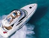 Sealine F 37, Motoryacht Sealine F 37 in vendita da Yacht Center Club Network