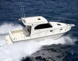 Cantieri Navali di Livorno Space 310, Motor Yacht Cantieri Navali di Livorno Space 310 til salg af  Yacht Center Club Network