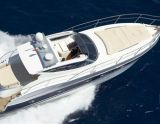 Rio RIO 44 AIR, Motoryacht Rio RIO 44 AIR Zu verkaufen durch Yacht Center Club Network