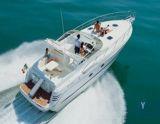 Cranchi Smeraldo 37, Motoryacht Cranchi Smeraldo 37 in vendita da Yacht Center Club Network