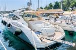 ATLANTIS ATLANTIS 55, Motorjacht ATLANTIS ATLANTIS 55 for sale by Yacht Center Club Network