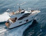 Azimut AZ 40 Fly, Motoryacht Azimut AZ 40 Fly säljs av Yacht Center Club Network