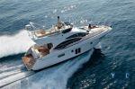 Azimut AZ 40 Fly, Motorjacht Azimut AZ 40 Fly for sale by Yacht Center Club Network