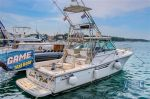 Pursuit 3400 Offshore, Motorjacht Pursuit 3400 Offshore for sale by Yacht Center Club Network