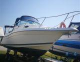Seaswirl Boats Striper 2300, Моторная яхта Seaswirl Boats Striper 2300 для продажи Yacht Center Club Network