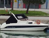 Mano Marine 22,52, Моторная яхта Mano Marine 22,52 для продажи Yacht Center Club Network