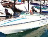 Magnum Marine 28, Motoryacht Magnum Marine 28 Zu verkaufen durch Yacht Center Club Network