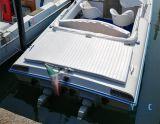 Magnum Marine 27, Motoryacht Magnum Marine 27 Zu verkaufen durch Yacht Center Club Network