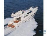 Cranchi Atlantique 48, Motoryacht Cranchi Atlantique 48 Zu verkaufen durch Yacht Center Club Network