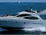 Azimut Azimut 42, Motoryacht Azimut Azimut 42 in vendita da Yacht Center Club Network