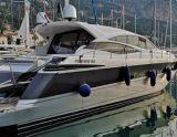 Pershing 62 HT, Motoryacht Pershing 62 HT in vendita da Yacht Center Club Network
