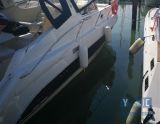 Mano Marine 26,50, Motoryacht Mano Marine 26,50 in vendita da Yacht Center Club Network