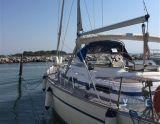 Bavaria Yachts BAVARIA 40 OCEAN, Sejl Yacht Bavaria Yachts BAVARIA 40 OCEAN til salg af  Yacht Center Club Network