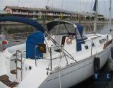 Jeanneau Sun Odyssey 34.2, Sejl Yacht Jeanneau Sun Odyssey 34.2 til salg af  Yacht Center Club Network