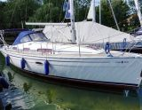 Bavaria Yachts Bavaria 55 Cruiser, Zeiljacht Bavaria Yachts Bavaria 55 Cruiser hirdető:  Yacht Center Club Network