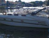 Innovazioni e Progetti MIRA 37, Моторная яхта Innovazioni e Progetti MIRA 37 для продажи Yacht Center Club Network