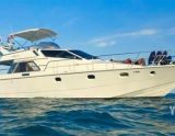 Marchi 44, Моторная яхта Marchi 44 для продажи Yacht Center Club Network