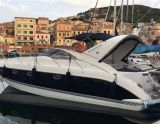 Fairline Targa 40, Motor Yacht Fairline Targa 40 til salg af  Yacht Center Club Network
