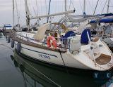 Bavaria Yachts BAVARIA 44 CRUISER, Segelyacht Bavaria Yachts BAVARIA 44 CRUISER Zu verkaufen durch Yacht Center Club Network