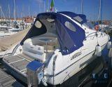 Salpa Nautica LAVER 32.5, Motoryacht Salpa Nautica LAVER 32.5 Zu verkaufen durch Yacht Center Club Network