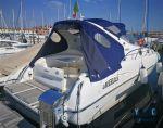 Salpa Nautica LAVER 32.5, Motorjacht Salpa Nautica LAVER 32.5 for sale by Yacht Center Club Network