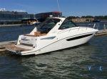 Sea Ray Boats 355 SUNDACER, Motorjacht Sea Ray Boats 355 SUNDACER for sale by Yacht Center Club Network