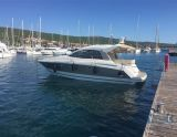 Jeanneau Prestige 38 S, Motoryacht Jeanneau Prestige 38 S Zu verkaufen durch Yacht Center Club Network