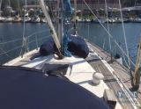 MARINE PROJECT MOODY 44, Zeiljacht MARINE PROJECT MOODY 44 de vânzare Yacht Center Club Network