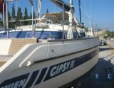 Schochl Yachtbau SUNBEAM 37/40, Barca a vela Schochl Yachtbau SUNBEAM 37/40 in vendita da Yacht Center Club Network