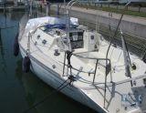 Elan Elan 31, Sejl Yacht Elan Elan 31 til salg af  Yacht Center Club Network