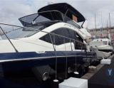 Cranchi E 56F, Моторная яхта Cranchi E 56F для продажи Yacht Center Club Network