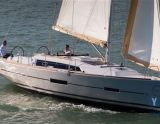 DUFOUR YACHTS 382 Grand Large, Sejl Yacht DUFOUR YACHTS 382 Grand Large til salg af  Yacht Center Club Network