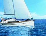 Bavaria Yachts CRUISER 37, Zeiljacht Bavaria Yachts CRUISER 37 hirdető:  Yacht Center Club Network