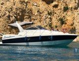 Cranchi Zaffiro 32, Motoryacht Cranchi Zaffiro 32 Zu verkaufen durch Yacht Center Club Network