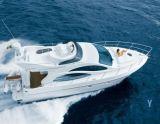 Azimut AZ 42, Motorjacht Azimut AZ 42 hirdető:  Yacht Center Club Network