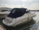Cranchi Giada 30, Моторная яхта Cranchi Giada 30 для продажи Yacht Center Club Network