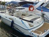 Rancraft 23.60 VITTORIA, Motoryacht Rancraft 23.60 VITTORIA säljs av Yacht Center Club Network