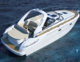 Bavaria 34 Sport, Motorjacht Bavaria 34 Sport hirdető:  Yacht Center Club Network