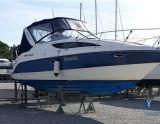 Bayliner 285 Cruiser, Моторная яхта Bayliner 285 Cruiser для продажи Yacht Center Club Network