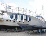 Sea Ray Boats 440 SUNDANCER, Моторная яхта Sea Ray Boats 440 SUNDANCER для продажи Yacht Center Club Network
