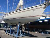 Dehler 36 CWS, Парусная яхта Dehler 36 CWS для продажи Yacht Center Club Network
