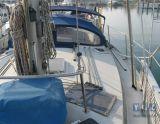 Jeanneau Gin Fizz, Zeiljacht Jeanneau Gin Fizz hirdető:  Yacht Center Club Network