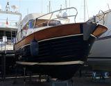 Mimi Gozzo Libeccio 26, Моторная яхта Mimi Gozzo Libeccio 26 для продажи Yacht Center Club Network