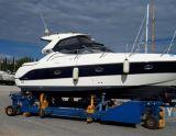 SESSA MARINE SESSA C 30 HARD TOP, Motoryacht SESSA MARINE SESSA C 30 HARD TOP Zu verkaufen durch Yacht Center Club Network