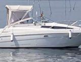 Bayliner Ciera 2355, Motoryacht Bayliner Ciera 2355 Zu verkaufen durch Yacht Center Club Network