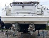 Bavaria BMB 28 S, Моторная яхта Bavaria BMB 28 S для продажи Yacht Center Club Network