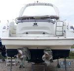 Bavaria BMB 28 S, Motorjacht Bavaria BMB 28 S for sale by Yacht Center Club Network