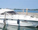 Sun Runner 38, Motoryacht Sun Runner 38 Zu verkaufen durch Yacht Center Club Network