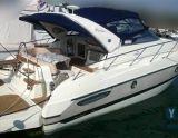 Cranchi ZAFFIRO 36, Моторная яхта Cranchi ZAFFIRO 36 для продажи Yacht Center Club Network