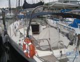 Jeanneau SUN LEGEND 41, Segelyacht Jeanneau SUN LEGEND 41 Zu verkaufen durch Yacht Center Club Network